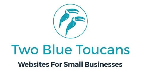 Styling The Divi Mobile Menu - Two Blue Toucans