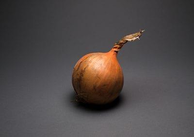 Onion 8