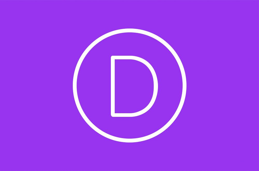 Featured By Elegant Themes In Their Divi Design Showcase